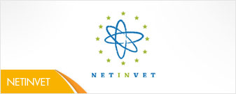 europe-netinvet
